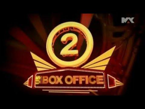 Box office 06 10 2017 mbc2