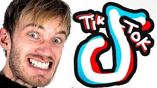 What is Tik Tok and is it Safe?  TikTok - Part 8