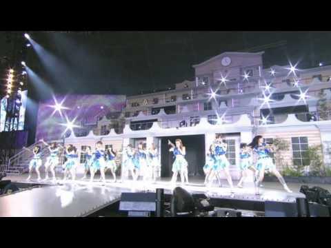 「AKB48 よっしゃぁ~行くぞぉ~!in西武ドーム第一公演DVD」映像 / AKB48 [公式]
