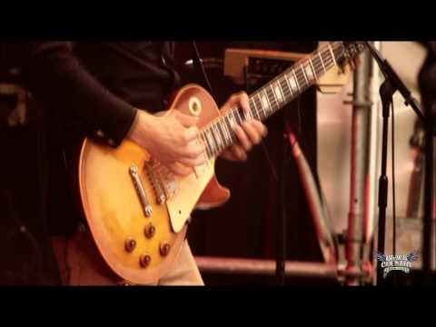 Black Country Communion - Faithless- LIVE OVER EUROPE