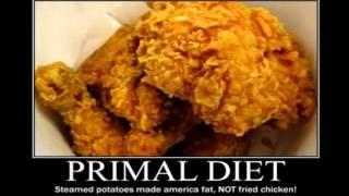 Mark Sisson P90x mark sisson primal diet is fried food primal re 301 mp3 fast