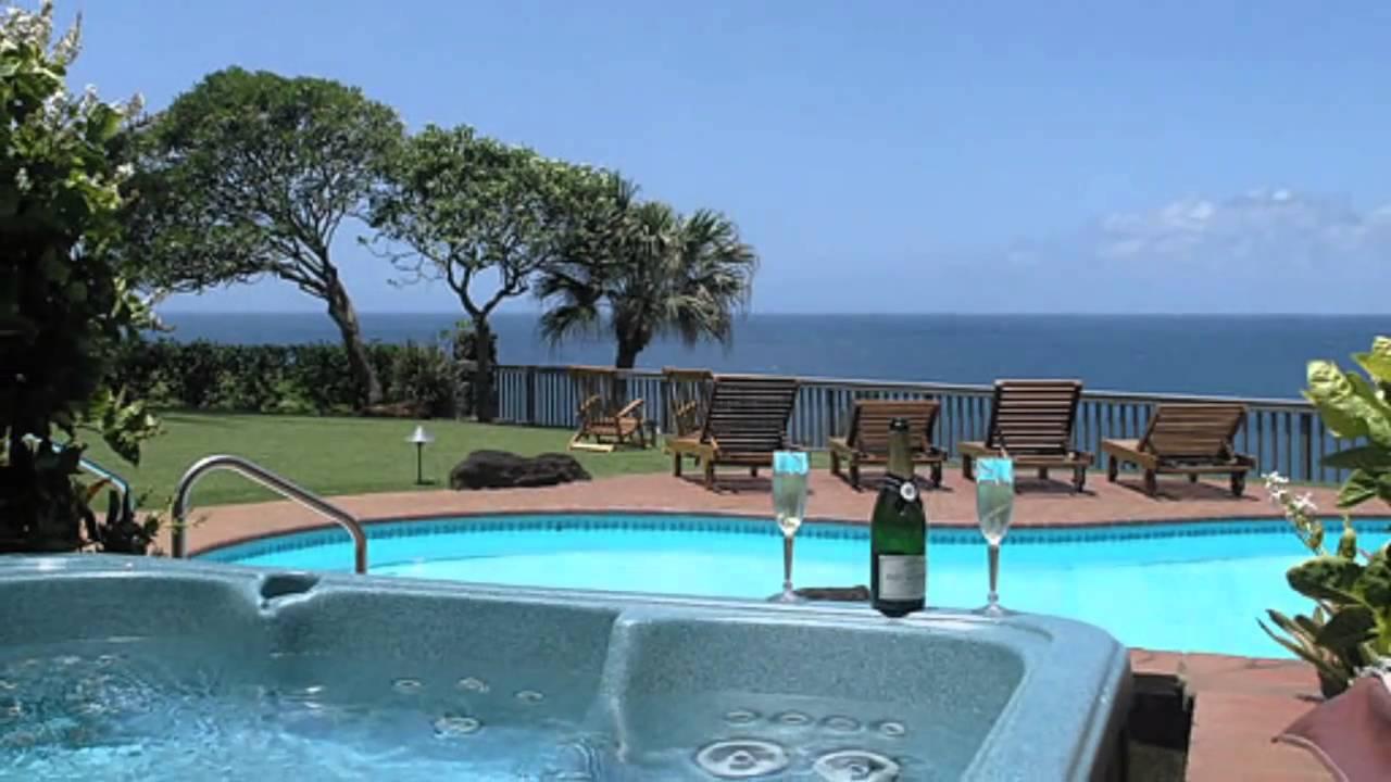 Alquiler temporal Kauai - Casas, Condominios, Resorts, Casas - Alojamiento