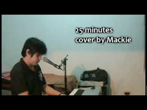 Michael Learns to Rock – 25 Minutes Lyrics | Genius Lyrics