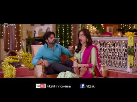 I-Am-In-Love-Song-From-Subramanya-For-Sale-Movie