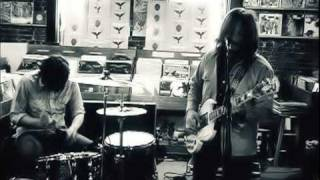 The Black Keys - Set You Free