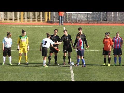 CATANIA NAPOLI 0-4