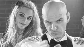 Pitbull – Fireball PARODY!