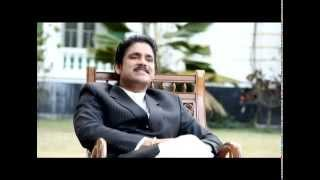 Nagarjuna-Talks-About-Manam