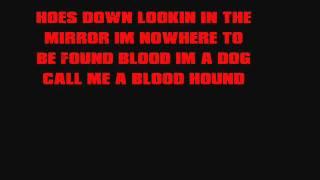 The Game Ft. Lil Wayne Red Nation *LYRICS ON SCREEN