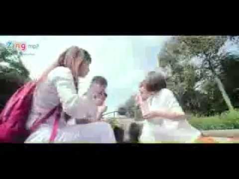 MV  Người Yêu Cũ   Gửi Cho Anh Part 2 Khởi My