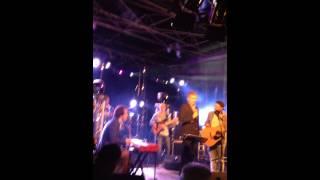 Langste Limburgse Leed - Nach van 't Limburgse Leed 2013 Van Gelder LIVE