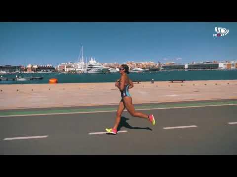 Valencia Triatlón 2017