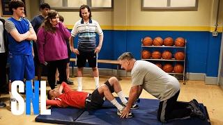 Gym Class - SNL
