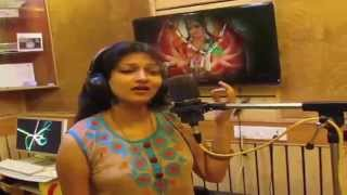 Bhojpuri Songs 2012 2013 Hits On New Top Hd Best Latest