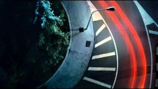 Mazda6 TV reklama