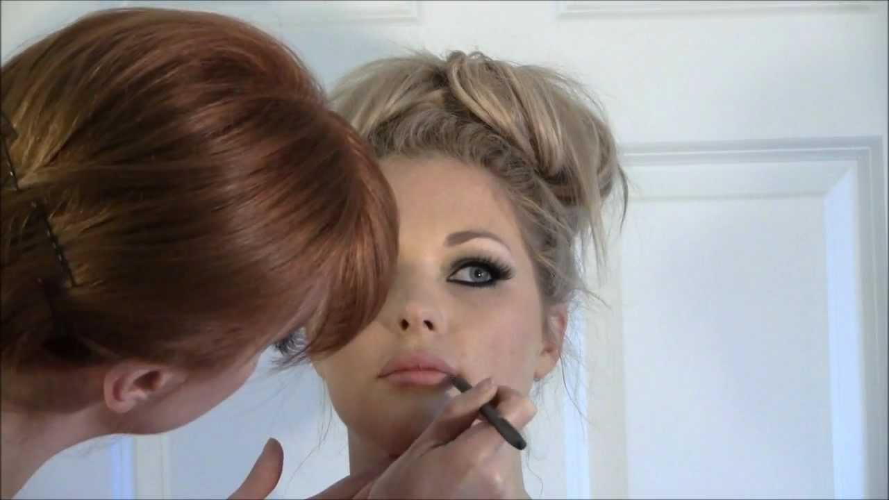 maxresdefault jpgModern Brigitte Bardot Hair