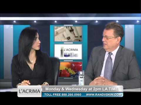 L'acrema - www.RandVskin.com ( May14.2013 )