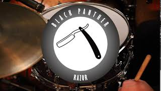 Razor Quick Bite Program thumbnail