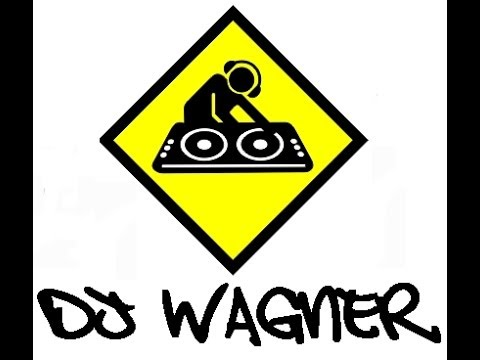 DJ WAGNER CD GBN 13AM /2014/ - 1º PARTE