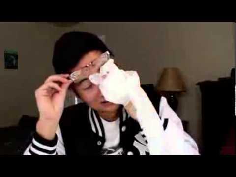JVevermind  Vlog 28 - Phân biệt Bắc-Nam