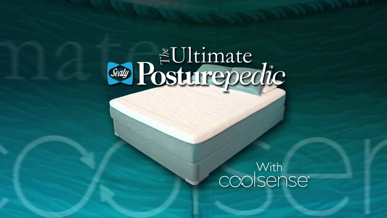 Pillow Top Mattress Pad For Sleep Number Bed