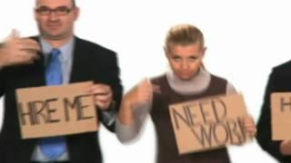 10 Job Interview Blunders (TRN Staffing)