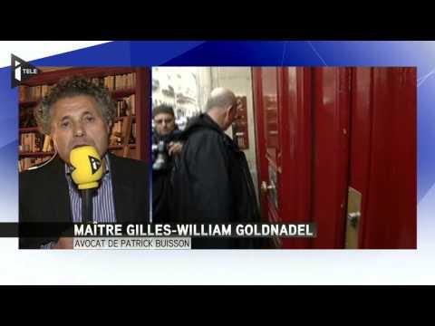 G-W. Goldnadel :