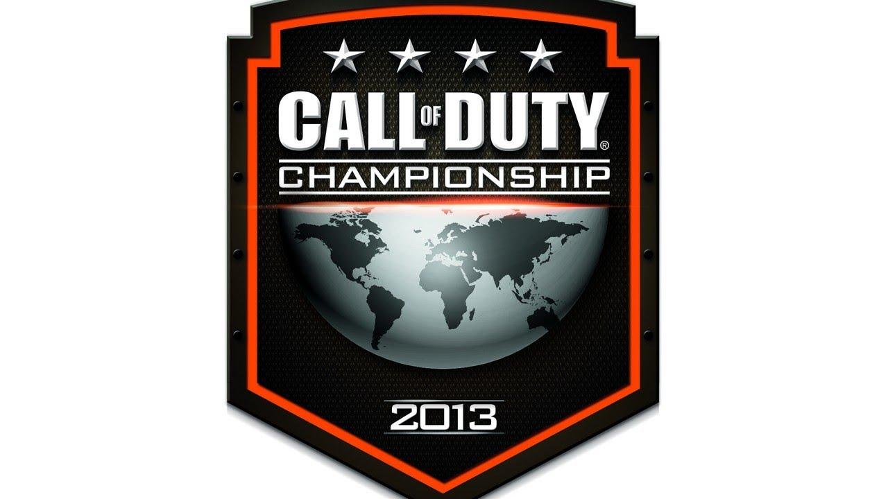 CoD: Black Ops II | $1 Million Championship Announce Trailer [EN] (2013) | HD