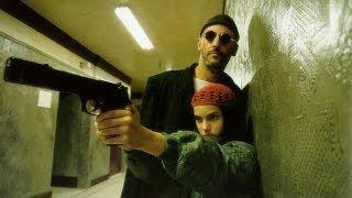 'Leon: The Professional' Trailer