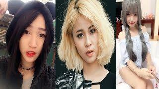Top 5 Nữ Streamer Liên Minh Huyền Thoại Nổi Tiếng Ở Việt Nam
