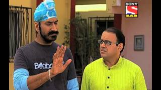 Taarak Mehta Ka Ooltah Chasma - Episode -616 _ Part 3 of 3