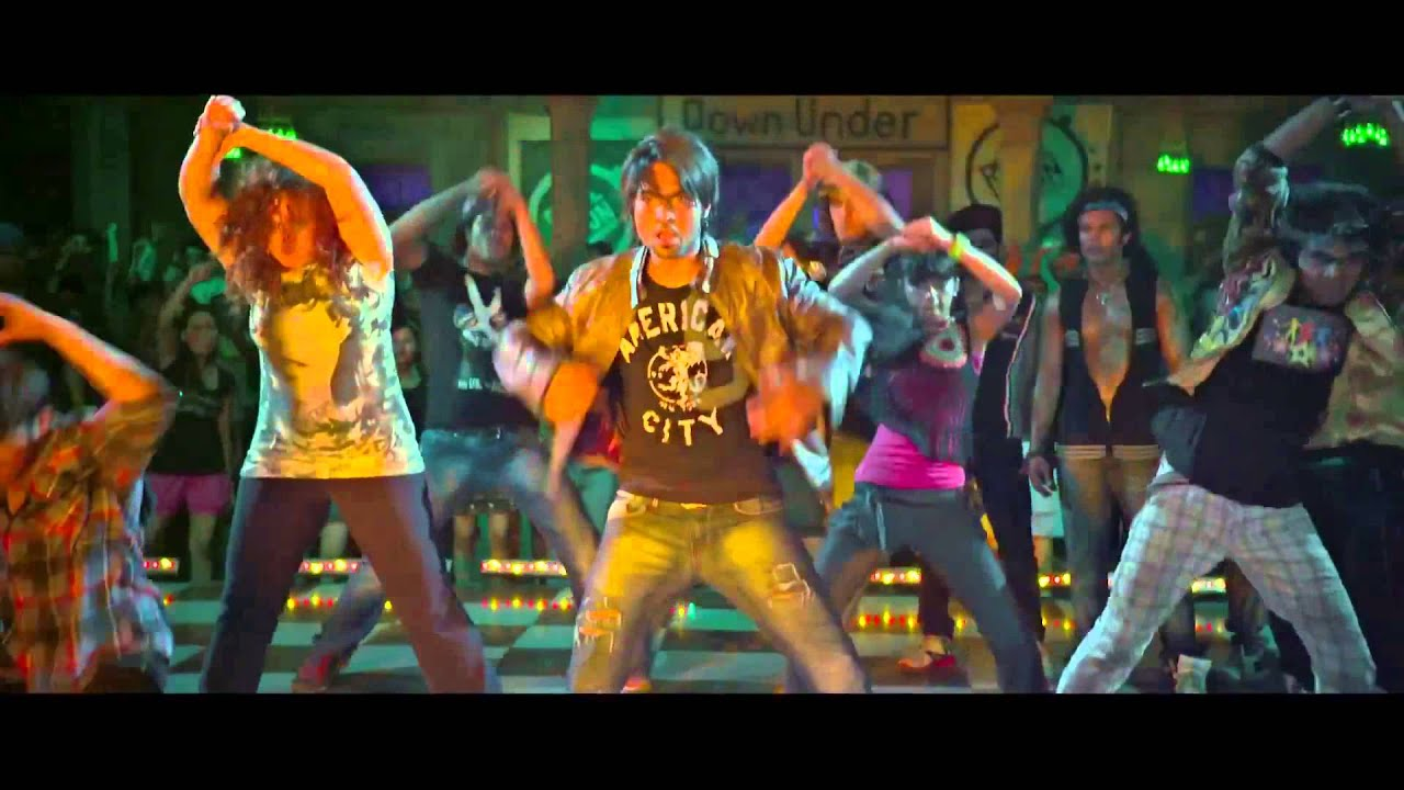 Abcd full movie in hindi hd download