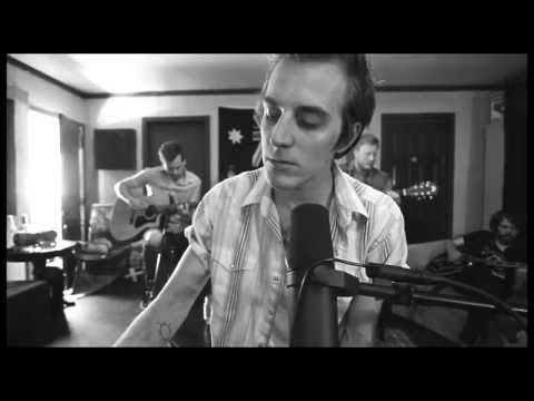 The Maine - Love and Drugs (Acoustic)