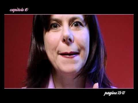 Tina Venturi - 19 Le avventure di Miss P