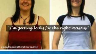 Food Lovers Diet Genuine F-R-E-E Weight Loss Information