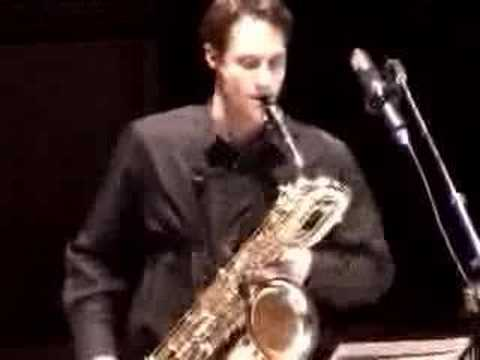 viv for Saxophone and Live-Electronics (3)