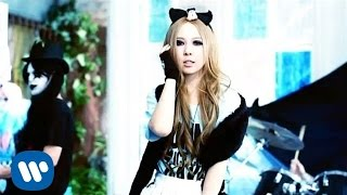 タ行-女性アーティスト/Tommy heavenly6 Tommy heavenly6「RUBY EYES」