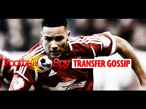 Jamaal Lascelles has been linked with Arsenal today - Football Spy