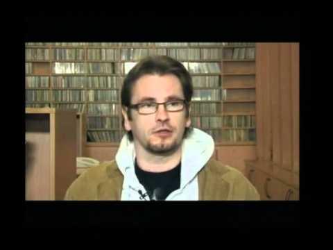 Saugaus interneto pamoka su Gustavu
