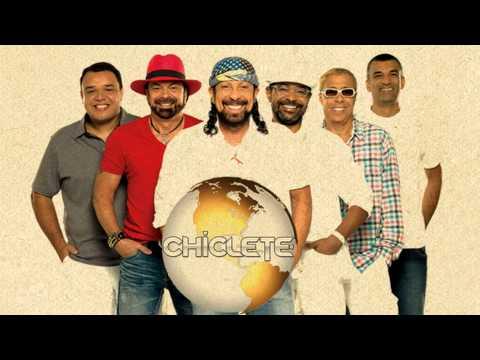 Chiclete com Banana | Chiclete com Banana Hits CD 02