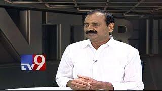 Murali Krishna Encounter With YSRCP leader Bhumana Karunak..