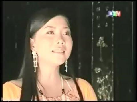 Ca Co _ Mot Chuyen Bac Ve Tham _ Nghe Si Tran Thi Thu Van (CVVC 2009 - Doan CL ND Kien Giang)