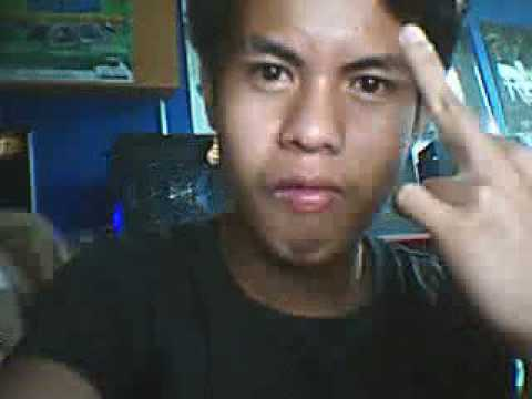 Ejozyca Site Pinoy You Tube Scandal Philippines Php