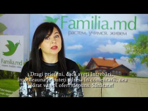 Очищение организма — советы гомеопата