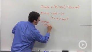 Precalculus help