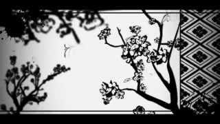 和楽器バンド-Wagakki Band / 脳漿炸裂ガール
