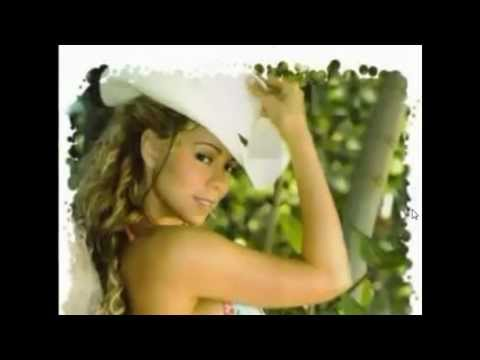 Brooke Allison-i miss you.wmv