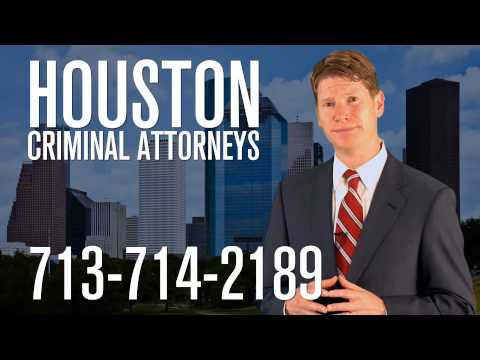 Jamaica Beach Criminal Defense Attorney | 713-714-2189 | Johnson, Johnson & Baer