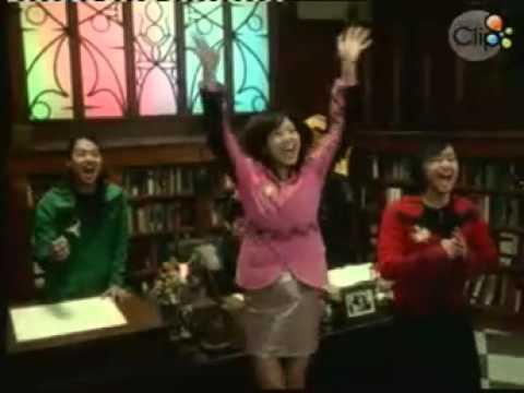 Siêu Nhân Kị Mã - Mahou Sentai Magiranger Tập 48 part 4