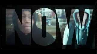 Maxsta I Wanna Rock (Official Video) 2012